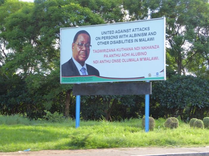 2016.01.07 b in Lilongwe