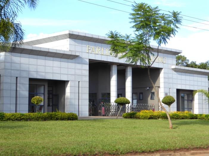 2016.01.07 c in Lilongwe