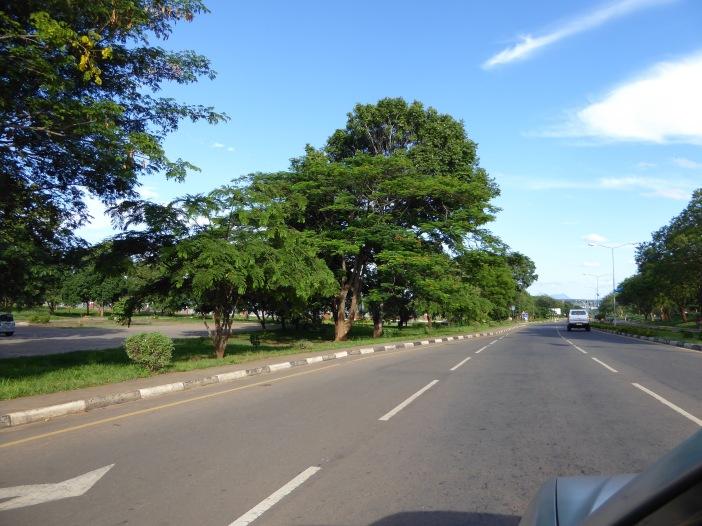 2016.01.07 d in Lilongwe