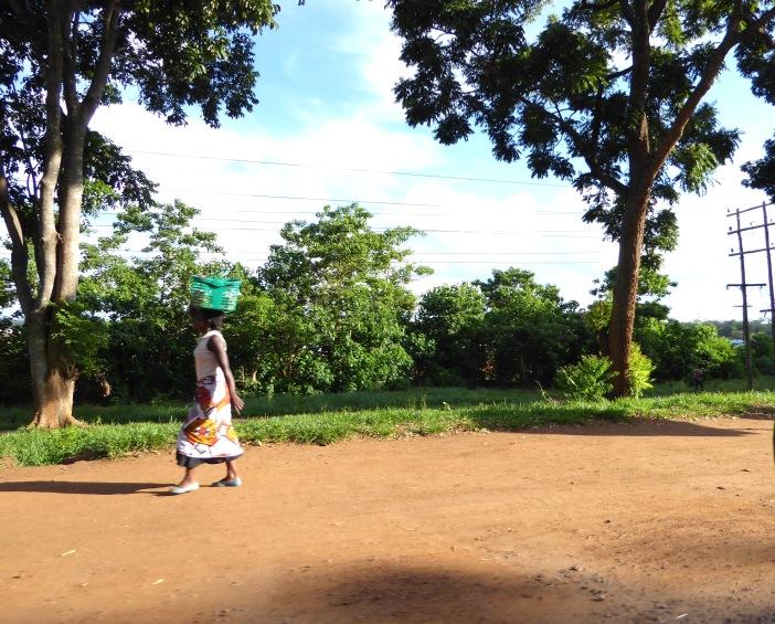 2016.01.07 e in Lilongwe
