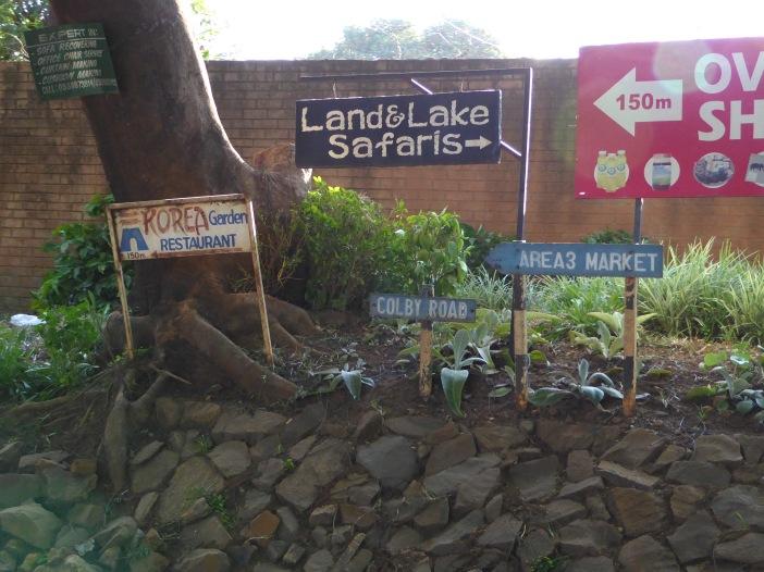 2016.01.07 h in Lilongwe