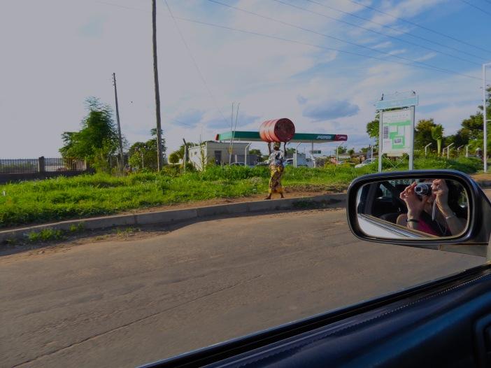 2016.01.07 k in Lilongwe