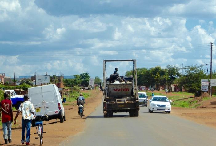 2016.01.08.03 Way to Zomba