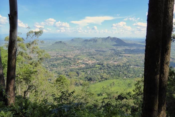 Plateau View.jpg