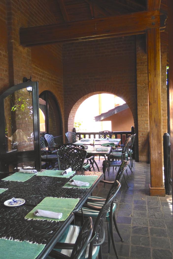 Sunbird Restaurant.jpg